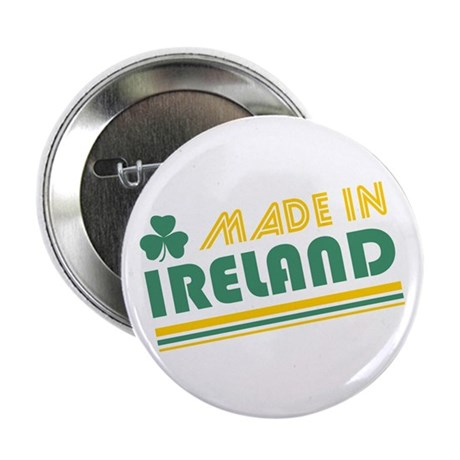 Made In Ireland 2.25