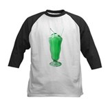 Sweet Green Milkshake Tee