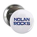 nolan rocks 2.25