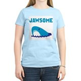 Jawsome Shark T-Shirt
