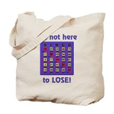 Unique Love and hate Tote Bag