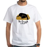 Society T-Shirt