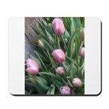 DianeYoung Photography Mousepad