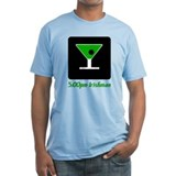 5pm Irishman- Shirt