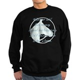 Equestrian Sweatshirt