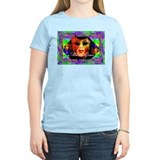 Cute Mardi gras T-Shirt