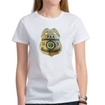 Air Marshal Women's T-Shirt