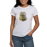 Air Marshal Women's T-Shirt
