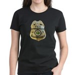 Air Marshal Women's Dark T-Shirt