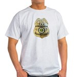 Air Marshal Light T-Shirt