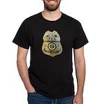 Air Marshal Dark T-Shirt