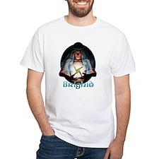 Brighid Shirt