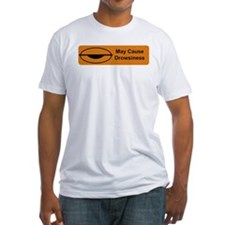 Drowsiness Shirt