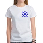 Blue Jack Women's T-Shirt