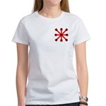 Red Jack Women's T-Shirt