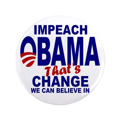 obama impeached executive order impeached treason