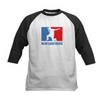 ML Rocker Kids Baseball Jersey