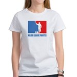 ML Painter Women's T-Shirt