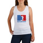 ML Painter Women's Tank Top