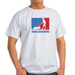 ML Mower Light T-Shirt