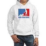 ML Mower Hooded Sweatshirt