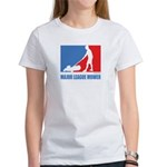 ML Mower Women's T-Shirt