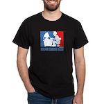 ML Geek Dark T-Shirt