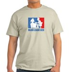 ML Geek Light T-Shirt