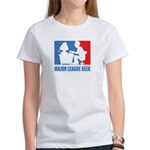 ML Geek Women's T-Shirt