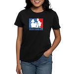ML Geek Women's Dark T-Shirt