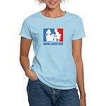 ML Geek Women's Light T-Shirt