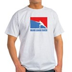 ML Fencer Light T-Shirt