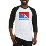 ML Fencer Baseball Jersey