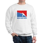 ML Fencer Sweatshirt