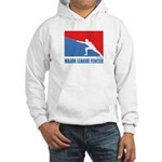 ML Fencer Hooded Sweatshirt