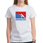 ML Fencer Women's T-Shirt