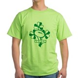 irish football 2 T-Shirt