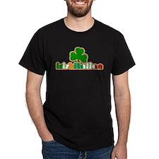 IrishItalian T-Shirt