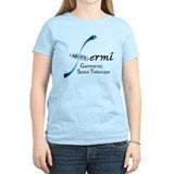 Fermi Space Telescope T-Shirt