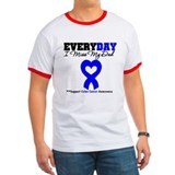 ColonCancerHeart Dad T