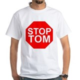 Cute Stop Shirt