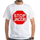 Cool Stop pre Shirt