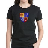 Kingdom of Great Britain Tee