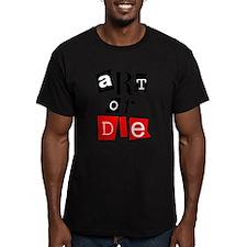 ART OR DIE T