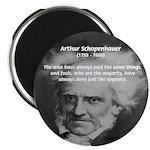 Pessimism / Schopenhauer 2.25