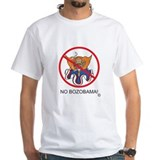 Funny Anti obama Shirt