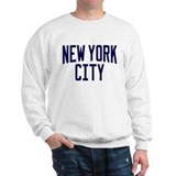 NYC Lennon Sweatshirt