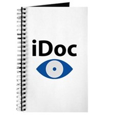 iDoc Journal