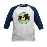 Elephant Little Brother Tee