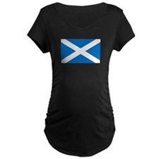 St. Andrew's Cross T-Shirt
